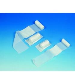 Pansement Compressif Stérile 10 x 12 Stérile