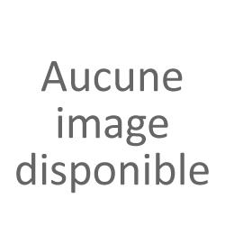 Compresse De Lin Boudin Cervical 21 x 61 cm