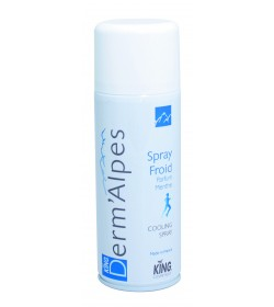 Spray froid 150 ML ARNICA