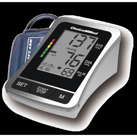 Tensiomètre Automatique BP 11