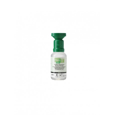 Flacon De Lavage Oculaire 200 ML