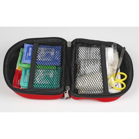 Trousse Family Pocket EVA
