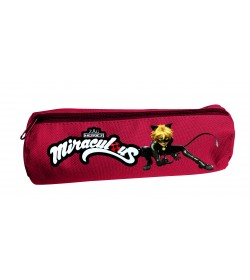 Trousse CHAT NOIR MIRACULOUS